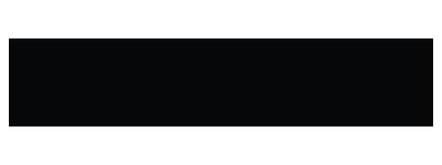 Erin Costa logo